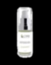 ctfo cbd collagen anti aging cream.png