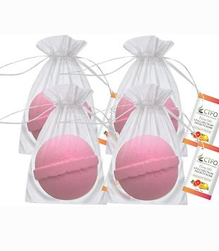 grapefruit4pack_mockup 2.png