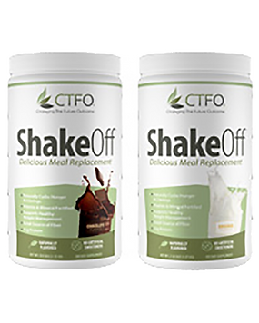 CTFO SHAKEOFF WEIGHT LOSS.png