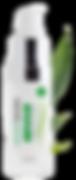 hempworx official revive anti aging CBD oil cream