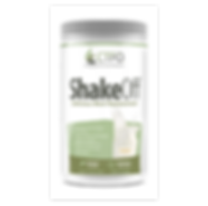 CTFO SHAKE OFF MEAL REPLACEMENT A.png