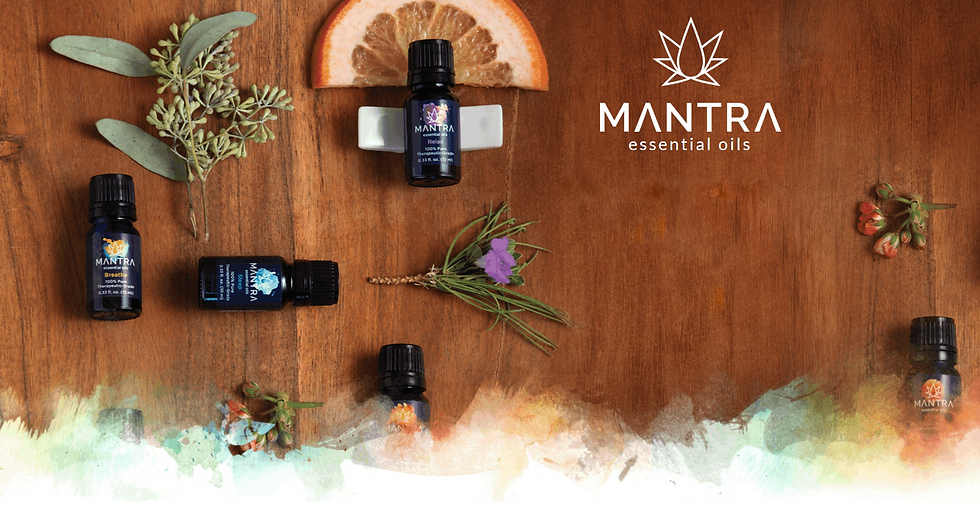 mantra essential oils hempworx.png