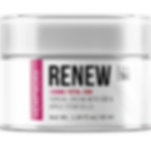 Renew_50mL hempworx cbd cream.png