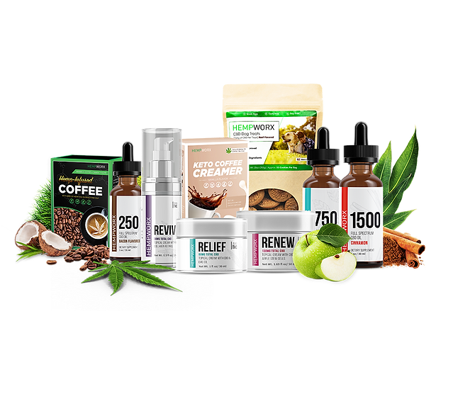 valuePack HempWorx Executive cbd 3.png