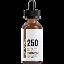 Tincture_Pet_250 hempworx cbd oil.png