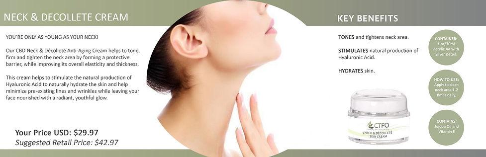 CTFO non cbd neck CREAM.jpg