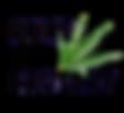 purecbdfactory logo-GREEN SQ.png