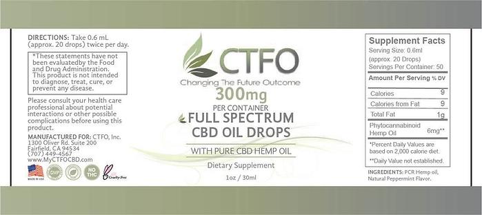 LABELS-ctfo cbd 300mg oil.png