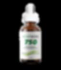 hempworx OFFICIAL 750 cbd oil ZERO THC F