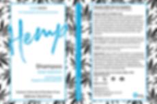 hempworx Deep-Hydration-Shampoo-label.pn