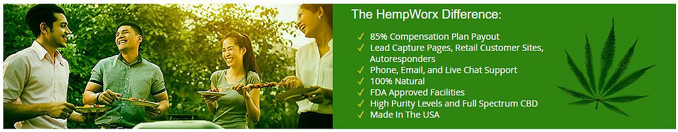 hemp people.png