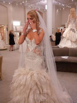 monika jensen say yes to the dress tlc