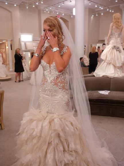 monika jensen say yes to the dress tlc