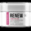 Renew_50mL hempworx cbd cream.png