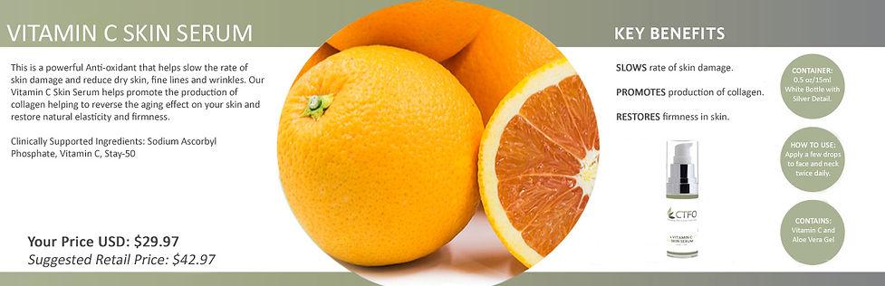 CTFO non cbd vitamin c CREAM.jpg