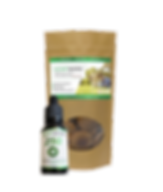 hempworx official cbd oil & pet treats