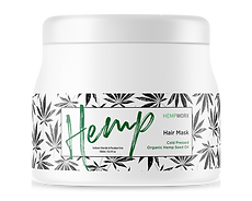 hempworx hemp Hair Mask.png