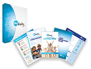 mydailychoice myhempplanet become an affiliate
