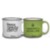 HempWorx Coffee Mugs cbd.png