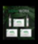 hempworx official free cbd sample pack.p