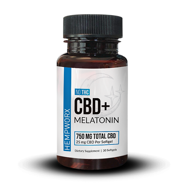 Hempworx Melatonin SoftGels.png