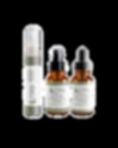ctfo cbd pet oral spray & cbd oil