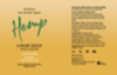 hempworx Hair-Serum-label.png