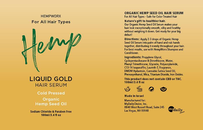 hempworx Hair-Serum-label.png