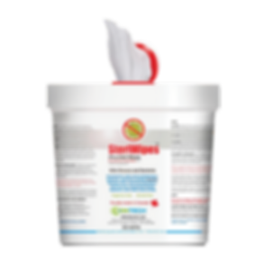 Disinfectant wipes-2.png
