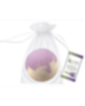 lavenderbathbomb_mockup.png