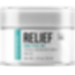 Relief_30mL hempworx cbd cream.png