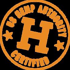 US HEMP AUTHORITY CERTIFIED HEMPWORX.png