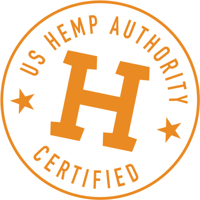 US HEMP AUTHORITY CERTIFIED HEMPWORX.png