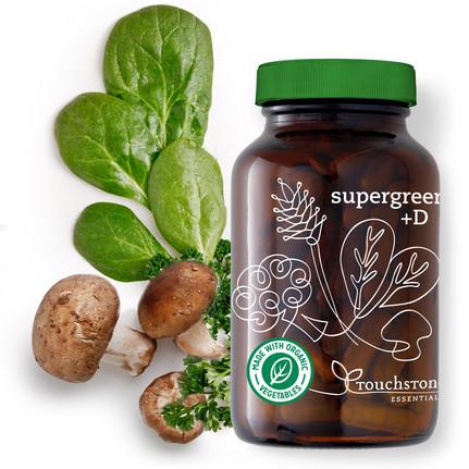 supergreens+d.jpg