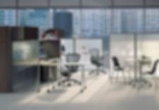 hm office grey.jpg