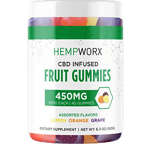 Hempworx cbd Gummies.png