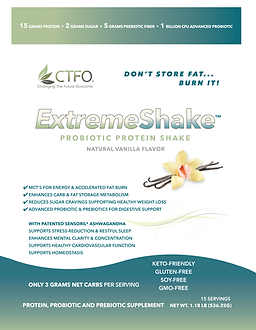 CTFO EXTREME SHAKE FRONT.png