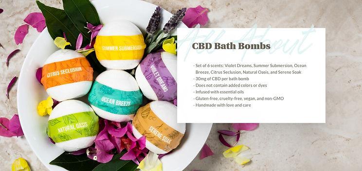 hempworx bath bombs new.jpg