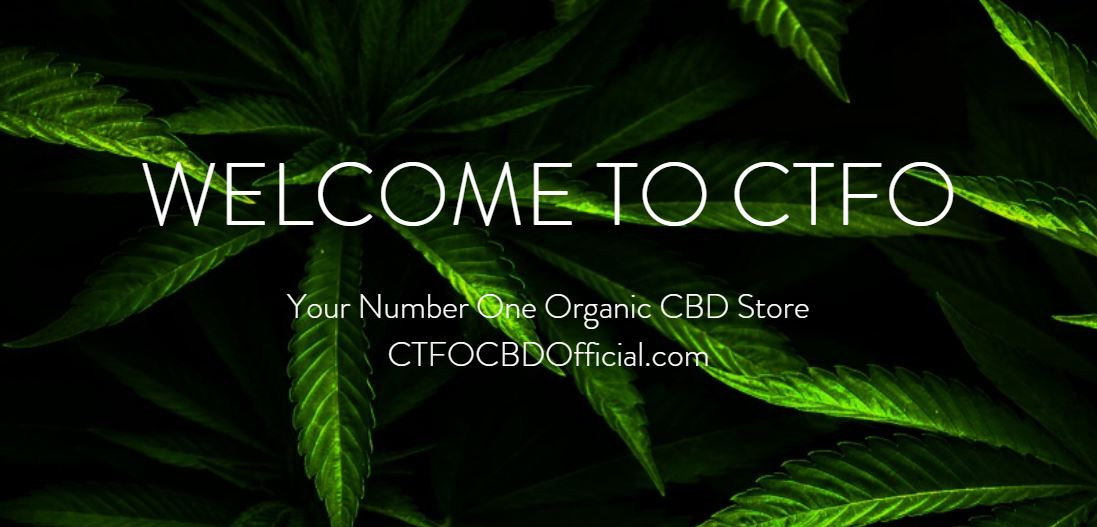 CTFO | Certificates & Labels