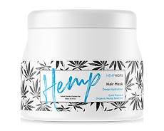 hempworx Deep Hydration Hair Mask.png