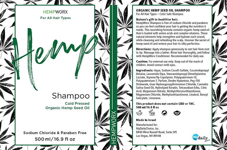 hempworx Shampoo-label.png