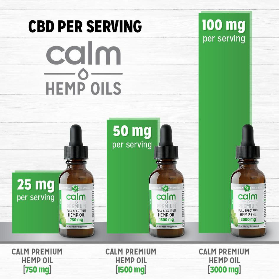 3000mg cbd hemp oil pure cbd factory tou