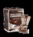 hempworx official cbd keto coffee creame