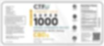super1000_10x_new_label.png