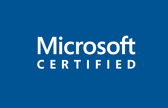 ms_certified_featured_image.png