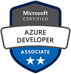 lrn_azure-developer-associate.png