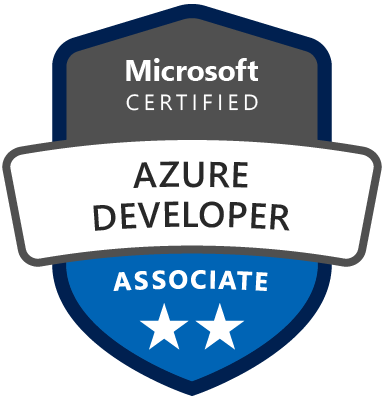 AZ-200T04 Implement security in Azure development solutions