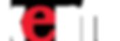 Kenfil logo (white)_v2.png