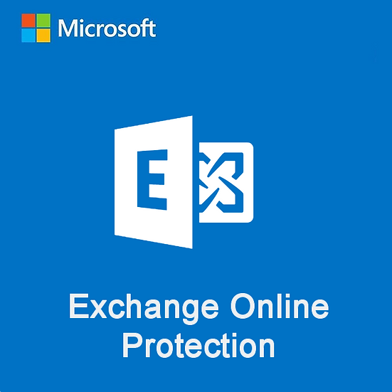 Exchange Online Advanced Threat Protection