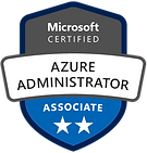 lrn_certification_azure-administrator-as